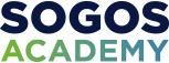 SogosAcademy_logo_2